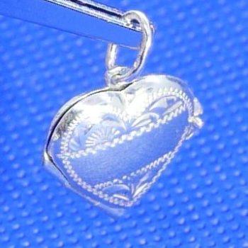 Otevírací srdce