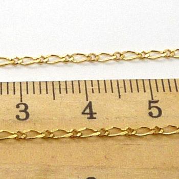 Zlatý řetízek